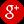 Google+スキット本社工場